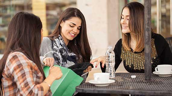 4 Tips for Reaching Hispanic Audiences