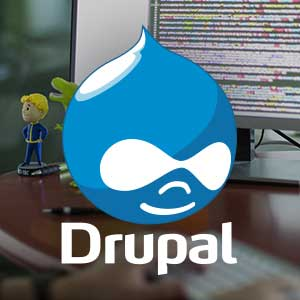 What Is Drupal?