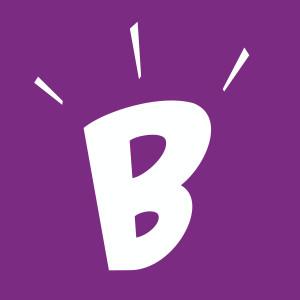 Balcom Promotions