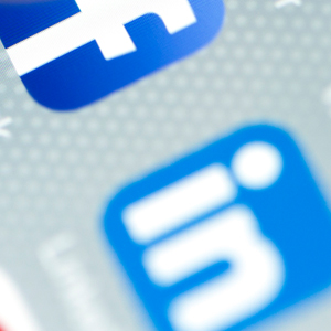 Social Media and Copyright Law