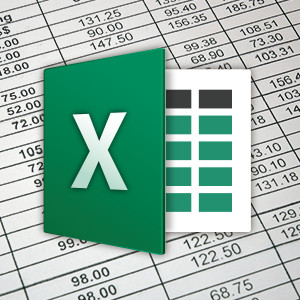 How-To: Total Items in Excel