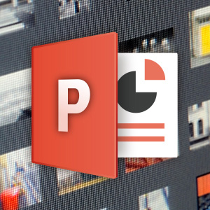How-To: Add an Image in PowerPoint
