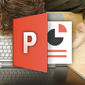 How-To: Create a Slide Master or Template in PowerPoint