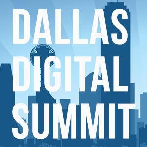 Dallas Digital Summit