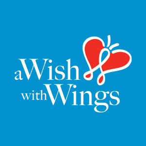A Wish With Wings