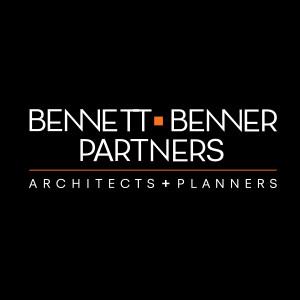 Bennett Benner Partners