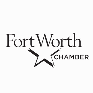 Forth Worth Chamber Names Balcom Best Place to Work as a Young Professional