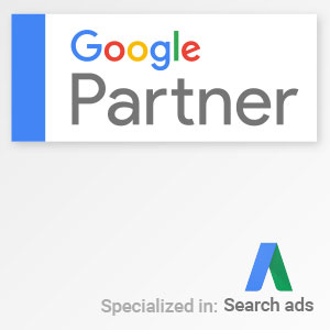 4 Reasons You Need an Agency That's Google AdWords-Certified