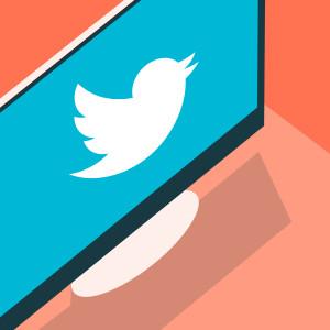 Twitter: Reality Tweet