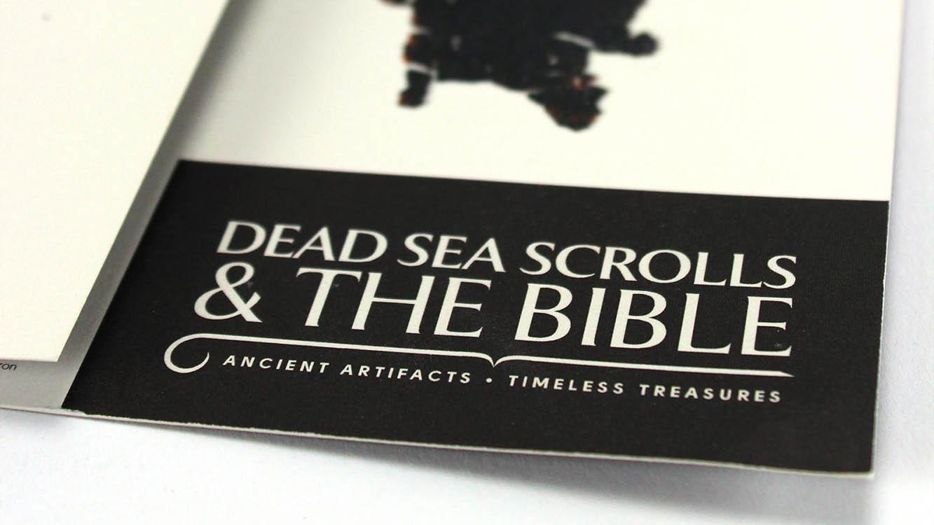 Southwestern Baptist Theological Seminary Case Study