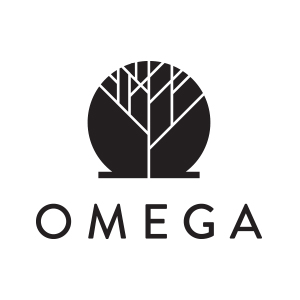 Omega Wealth Partners