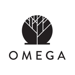 Omega Wealth Partners