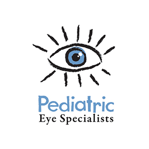 Pediatric Eye Specialists