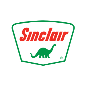Sinclair Oil Corporation