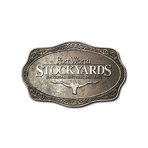 Stockyards Preservation Foundation