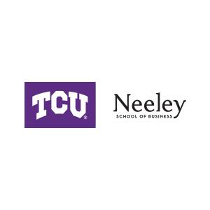 TCU Neeley School of Business