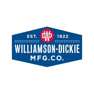 Williamson Dickie