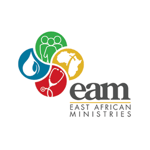 East African Ministries