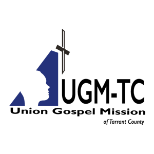 Union Gospel Mission – Tarrant County