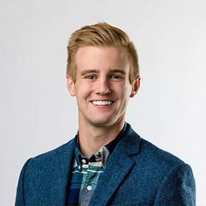 Dillon Moore