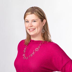 Gina Hubsch
