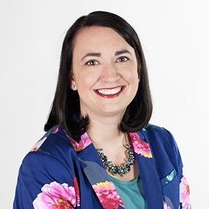 Balcom Agency Promotes Jennifer Riddle to Digital Media Director