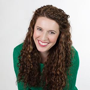Lauren Maibach