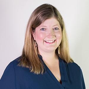 Melissa Smilor Joins Balcom Agency