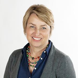 Susan Schoolfield, APR