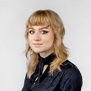 Holly Hoenke