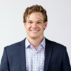 Zach Stryker