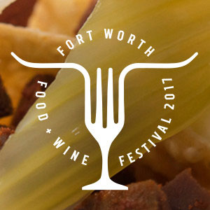 Fort Worth Food + Wine Foundation Taps Balcom Agency for Branding and Promotion Strategy