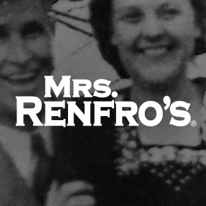 Balcom Agency Named Agency of Record for Renfro Foods and Mrs. Renfro's Salsa