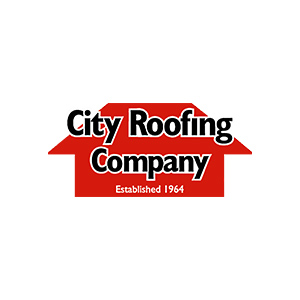 City Roofing Company