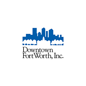 Downtown Fort Worth Inc.
