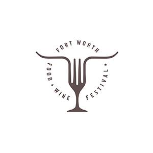 Fort Worth Food + Wine
