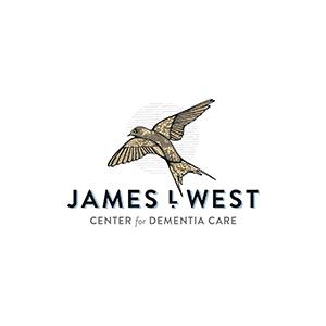 James L. West