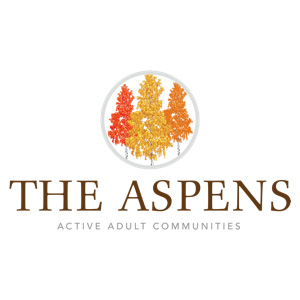 Aspens Senior Living