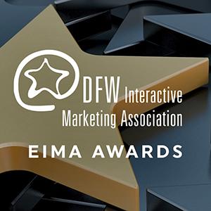 DFWIMA Awards