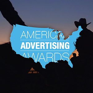 National ADDYs