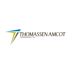 Thomassen Amcot International, LLC