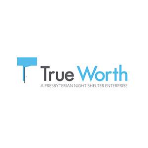 True Worth Place