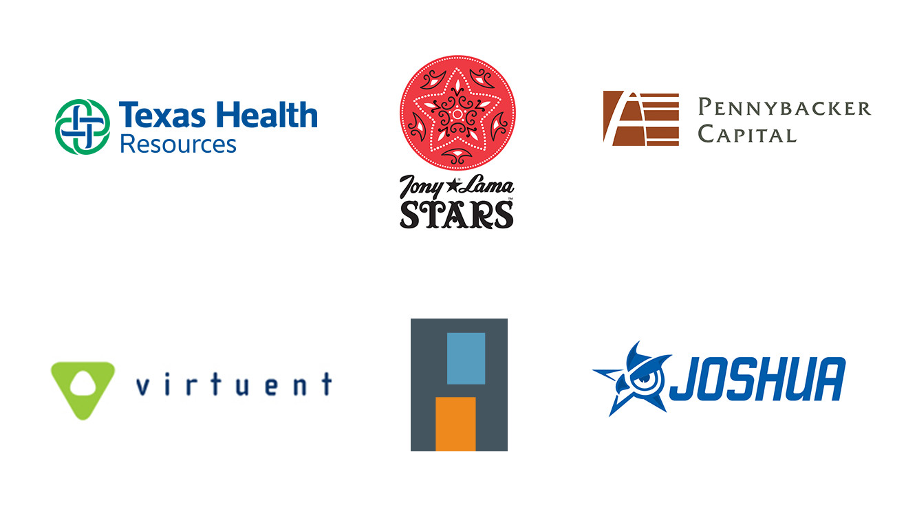 Logos Created By Balcom Agency Selected For Logolounge Book Shapes