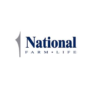 National Farm Life