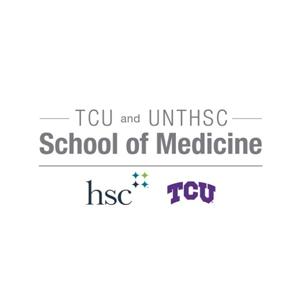 TCU and UNTHSC School of Medicine